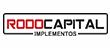 RODOCAPITAL Implementos logo