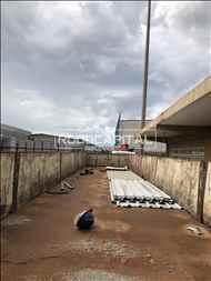 SEMI-REBOQUE CARGA SECA  2013/2013 RODOCAPITAL Implementos