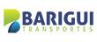 Barigui Transportes logo