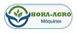 Hora-Agro Máquinas logo
