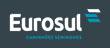 Eurosul Caminhões Seminovos logo