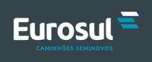 Eurosul Caminhões Seminovos