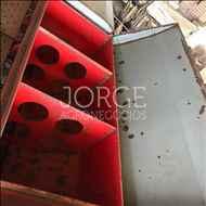 SEMEATO PAR TRANS 6000  2001/2001 Jorge Agronegócios