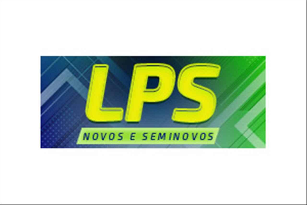 LPS Novos e Seminovos
