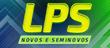 LPS Novos e Seminovos logo