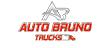Autobom Trucks logo