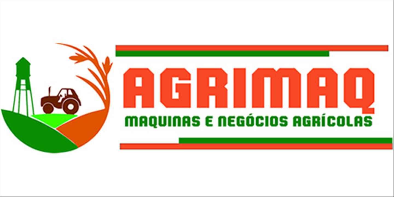 Foto da Loja da Agrimaq Máquinas e Negócios Agrícolas