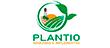 Agrimaq Máquinas e Negócios Agrícolas logo