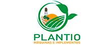 Agrimaq Máquinas e Negócios Agrícolas