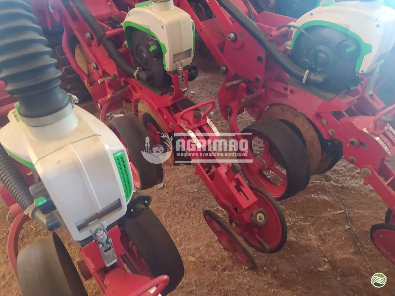 VENCE TUDO MACANUDA TOP 30000  2020/2020 Agrimaq Máquinas e Negócios Agrícolas