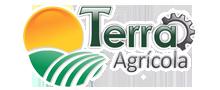 Logo Terra Agrícola