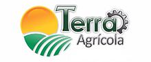 Terra Agrícola Logo