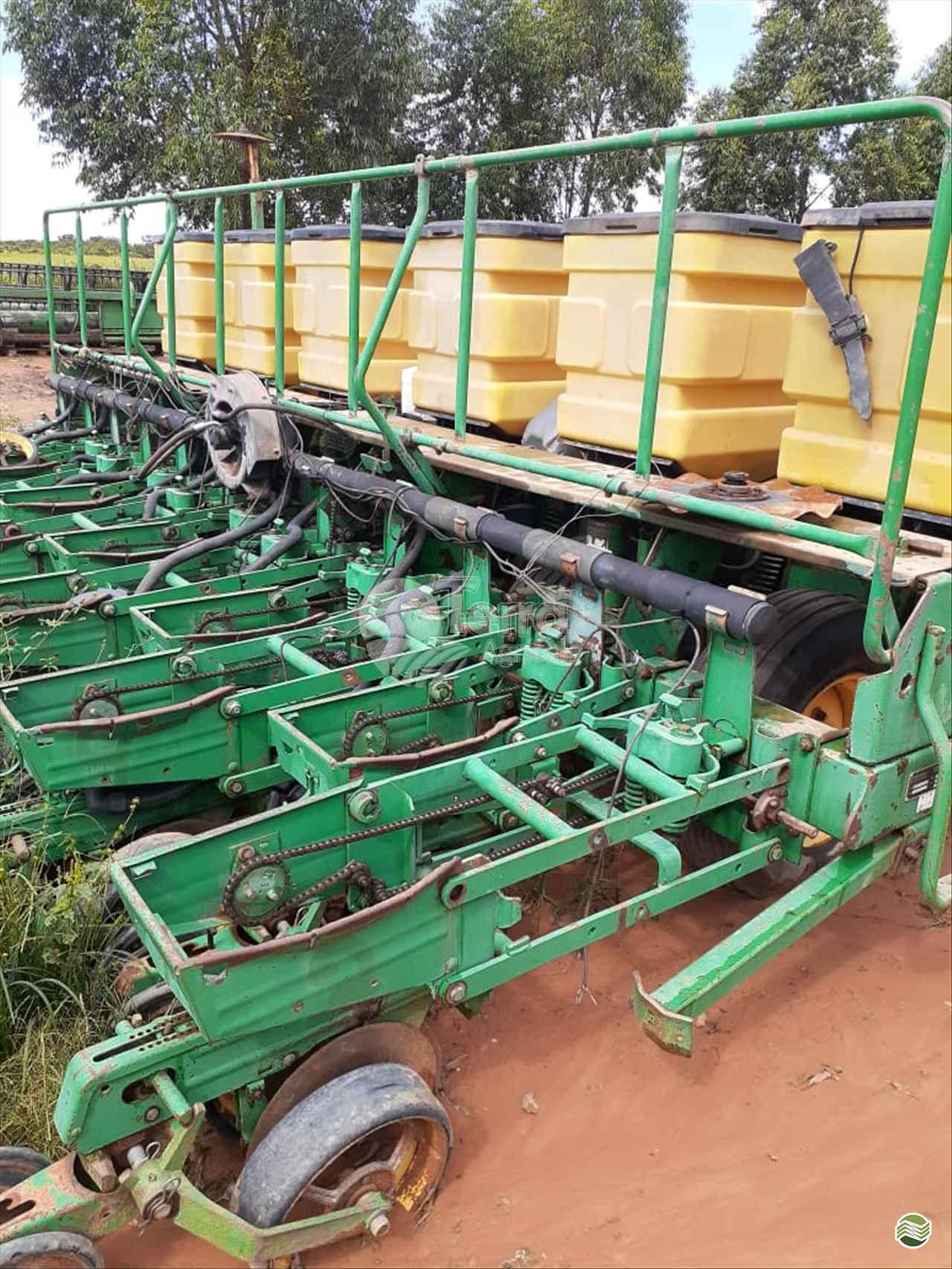 PLANTADEIRA JOHN DEERE PLANTADEIRAS 9213 Terra Agrícola DIAMANTINO MATO GROSSO MT