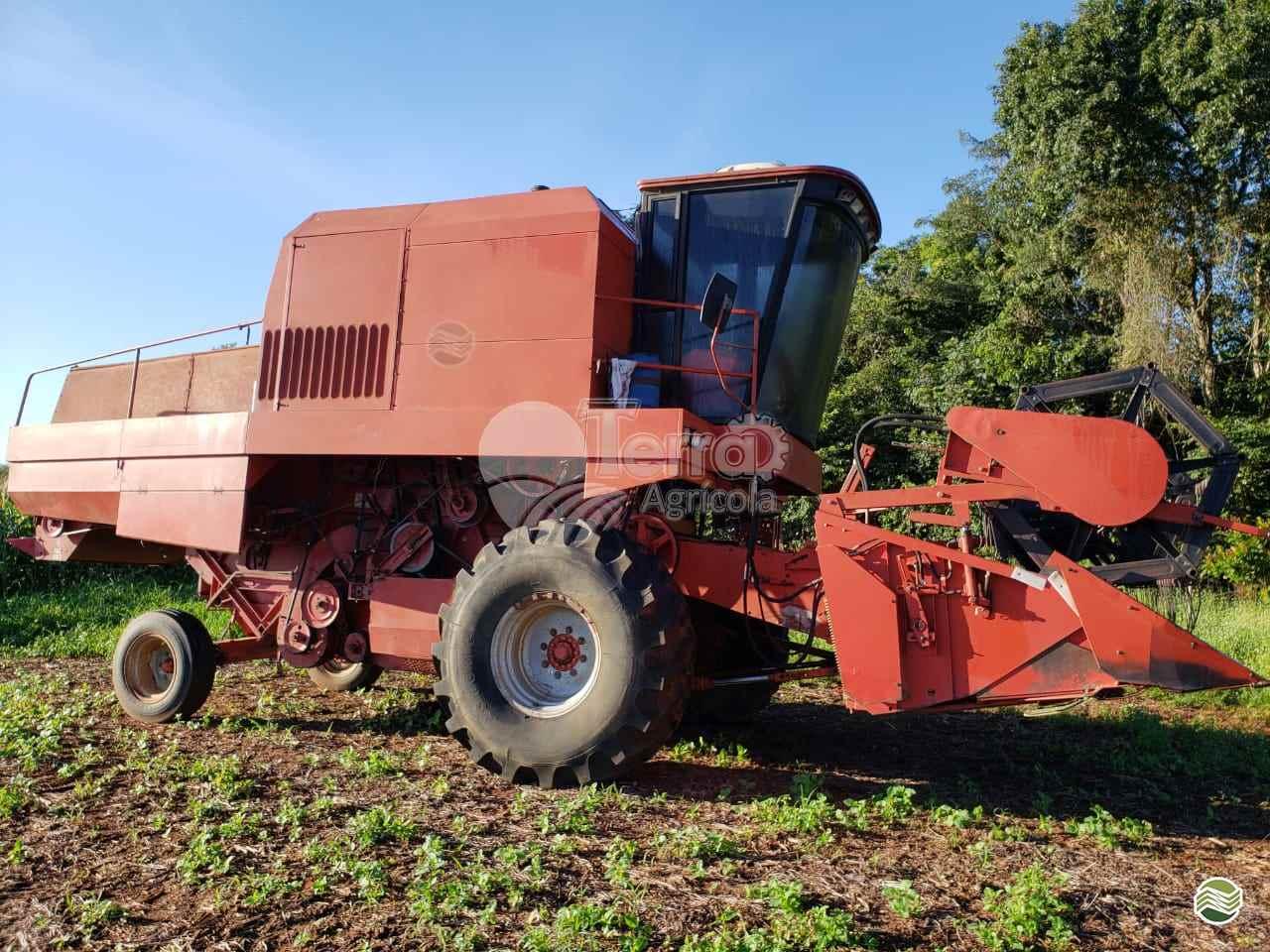 MF 6845 de Terra Agrícola - DIAMANTINO/MT