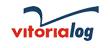 VitóriaLog Transportes logo