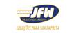 JFW Seminovos logo
