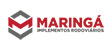 Maringá Implementos logo