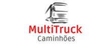 multitruck caminhões e implementos