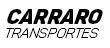 Carraro Transportes logo