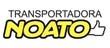 Transportadora Noato logo