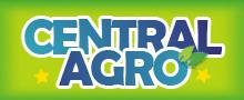 Logo Central Agro