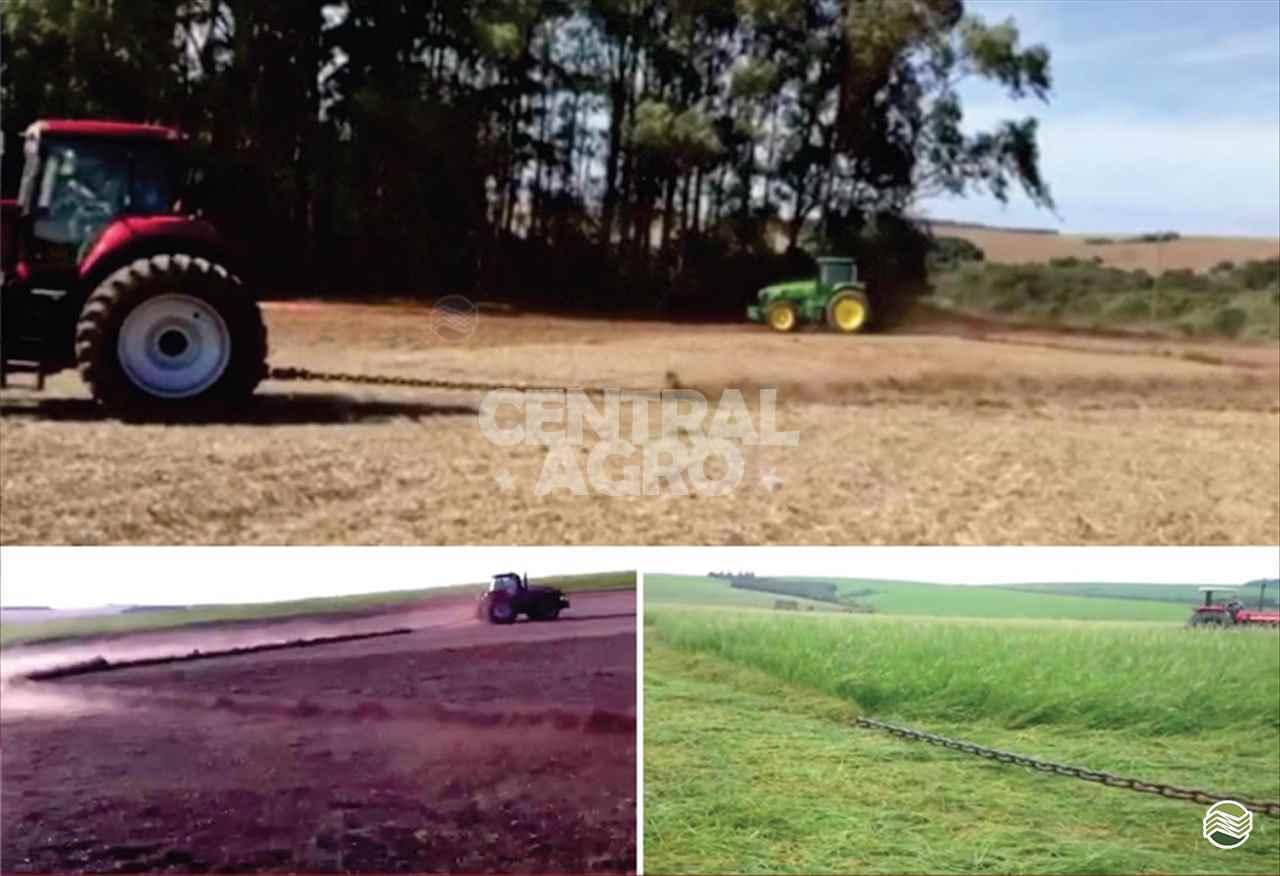ROLO FACA CORRENTE de Central Agro - CASCAVEL/PR