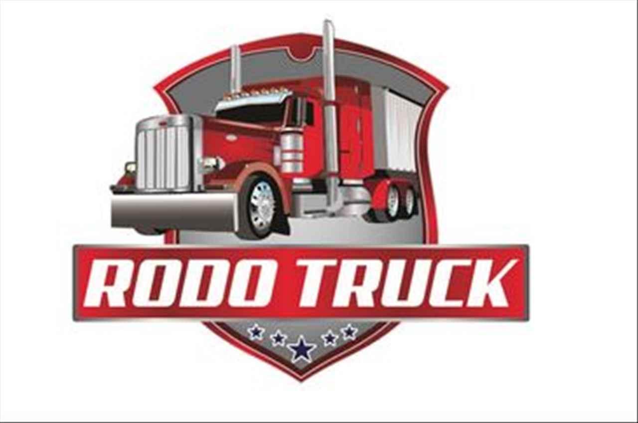 Foto da Loja da Rodotruck Caminhões