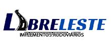 Logo Libreleste Implementos Rodoviários