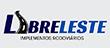 Libreleste Implementos Rodoviários  logo