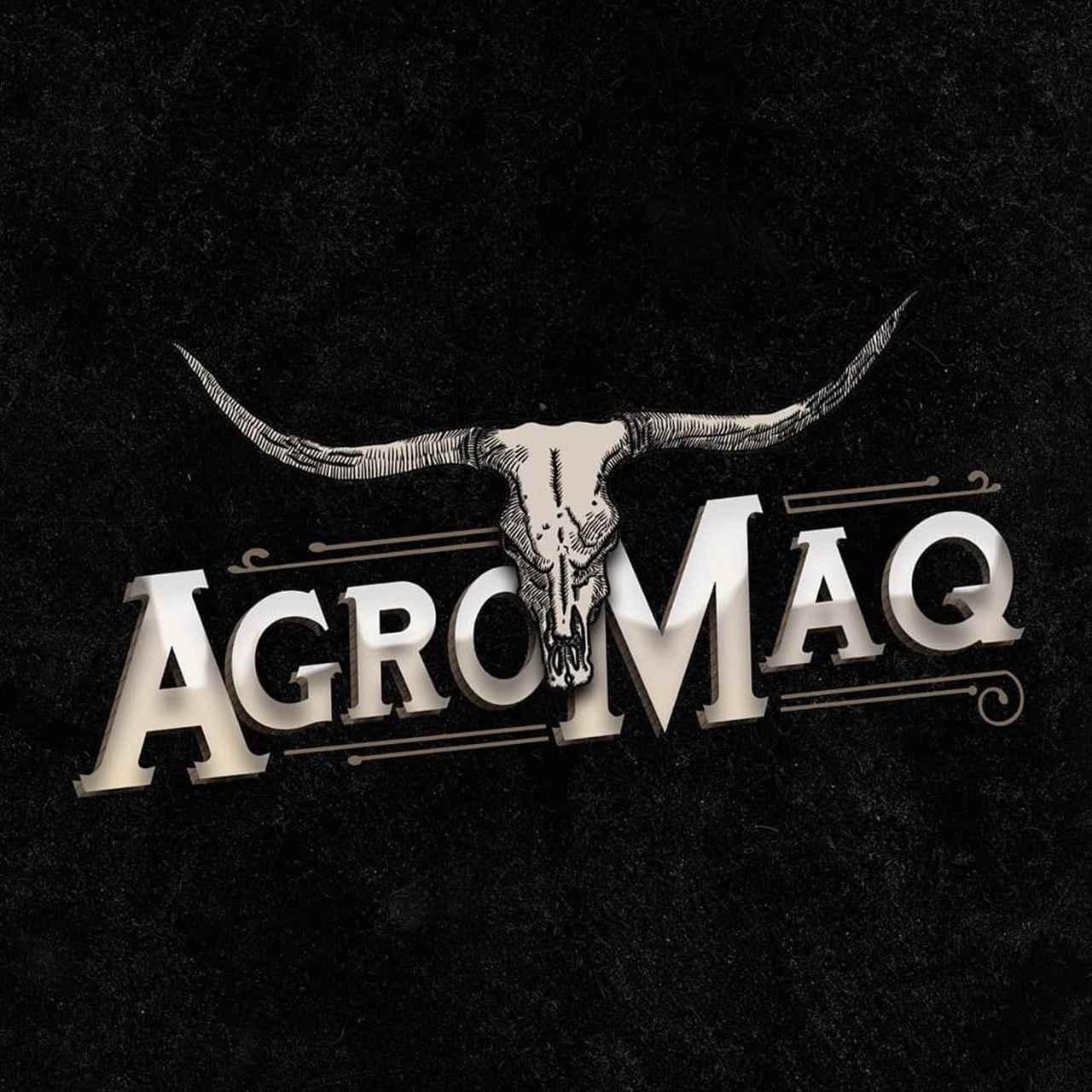 Agromaq