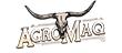 Agromaq  logo