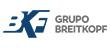 Breitkopf Veículos - VW logo