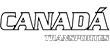 Canadá Transportes logo