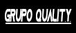Grupo Quality logo