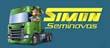 Simon Seminovos logo