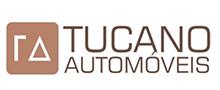 Tucano Automóveis