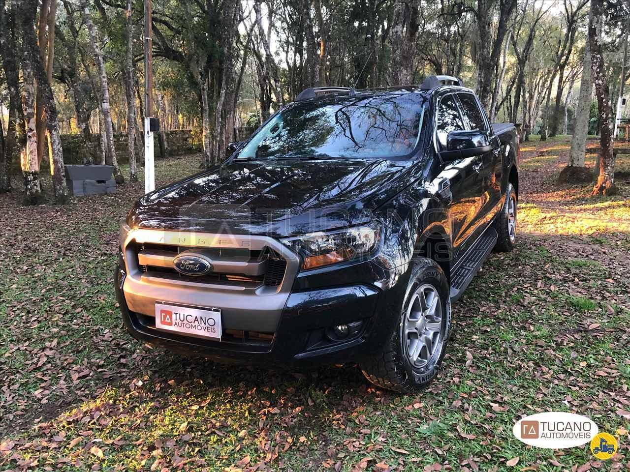 CARRO FORD Ranger XLS 2.2 CD Tucano Automóveis ALFREDO WAGNER SANTA CATARINA SC