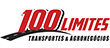 100 Limites Transportes logo