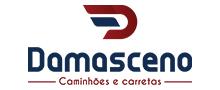 Damasceno Caminhões e Carretas