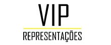 vip representações