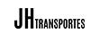 JH Transportes logo
