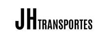 JH Transportes