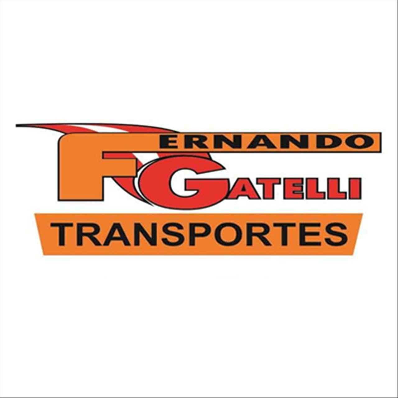 Foto da Loja da Fernando Gatelli Transportes