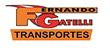 Fernando Gatelli Transportes