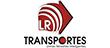 LR Transportes logo