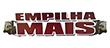 Empilhamais Locação logo
