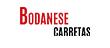 Bodanese Carretas logo