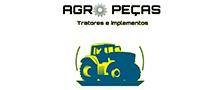 Agro Peças Tratores e Implementos