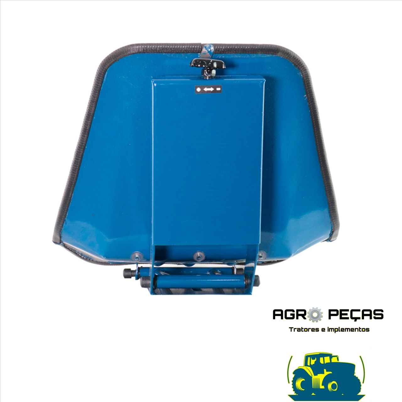 manduri%2fsp%2fbanco-completo-ford%2f21001%2ftrator%2fagro-pecas-tratores-e-implementos%2f12423