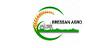 Bressan Agro logo
